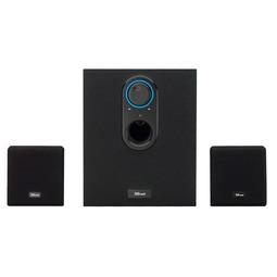 Звуковые колонки Trust SP-3150