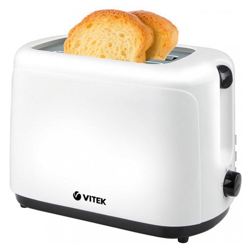 Тостер Vitek VT-1578