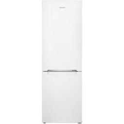 Холодильник Samsung RB30J3000WW/WT