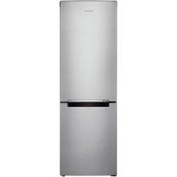 Холодильник Samsung RB30J3000SA/WT