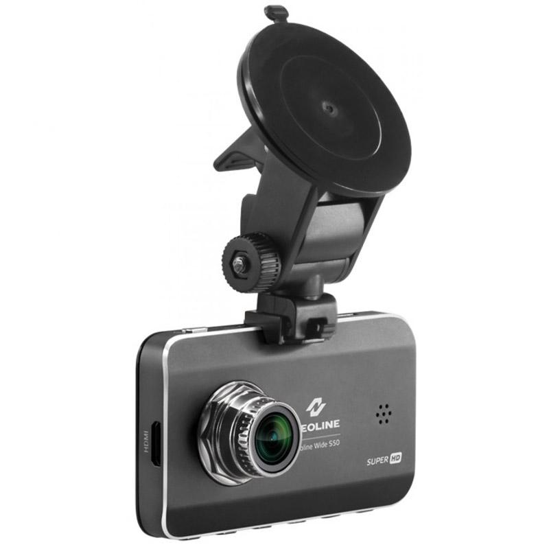 Купить видеорегистратор neoline wide s50 в каталоге интернет.