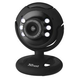 WEB камера Trust Spotlight Pro