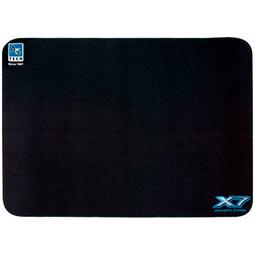 Коврик для мыши A4tech X7-500MP Professional Gaming