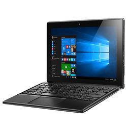 Ноутбук Lenovo Ideapad Mix 310-10ICR