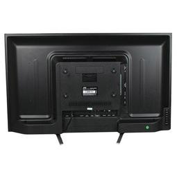Телевизор JVC LT-32N355