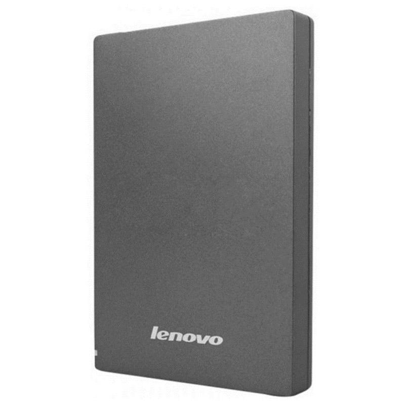 Внешний жесткий диск Lenovo F309