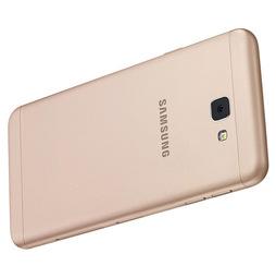 Смартфон Samsung Galaxy J5 Prime Lte Duos Gold