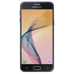 Смартфон Samsung Galaxy J5 Prime Black