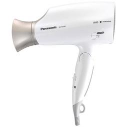 Фен Panasonic EH-NA30-W865