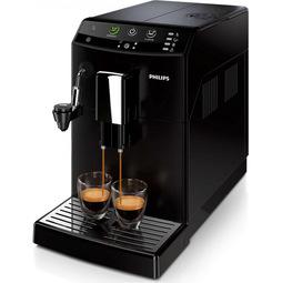 Кофеварка Philips HD8825/09