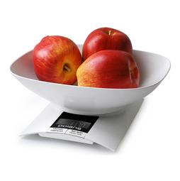 Кухонные весы Polaris PKS 0323DL
