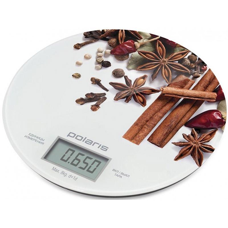 Весы Polaris PKS 0834DG