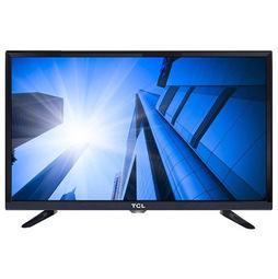 Телевизор TCL LED20D2700
