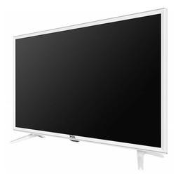 Телевизор TCL LED32D2700W