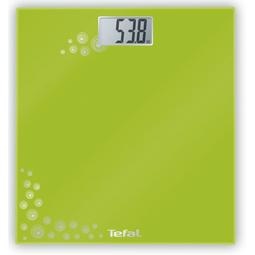 Напольные весы Tefal PP1003V0