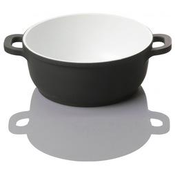 Сковорода Gorenje CW-20CCP