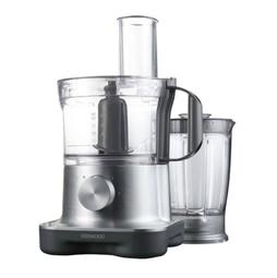 Кухонный комбайн Kenwood FPM 250
