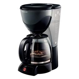 Кофеварка Sencor SCE 3000 BK