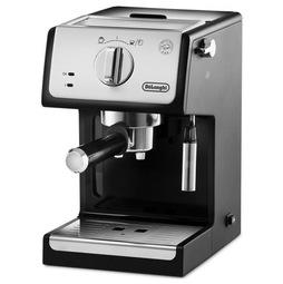 Кофеварка Delonghi ECP 33.21