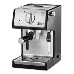 Кофеварка DeLonghi ECP35.31