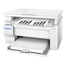 МФУ HP Pro MFP M130NW