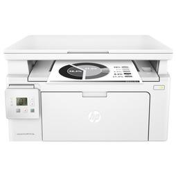 МФУ HP LJ Pro M130А