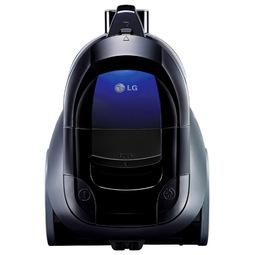 Пылесос LG VK69662N