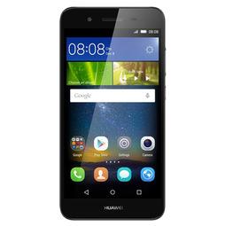 Смартфон Huawei GR3 Grey