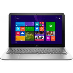 Ноутбук HP Envy 15-ae007ur (N3W97EA)