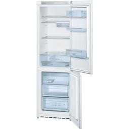 Холодильник Bosch KGV36VW20U