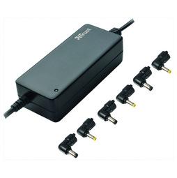Зарядное устройство для ноутбука Trust Power Adapter 16665