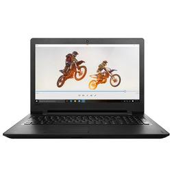 Ноутбук Lenovo Ideapad 110-15IBR