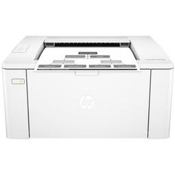 Принтер HP LJ Pro M102A