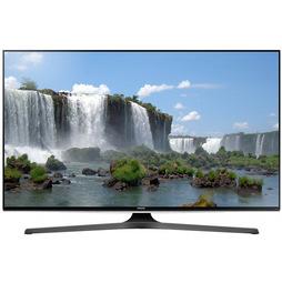 Телевизор Samsung UE50J6240AUXKZ