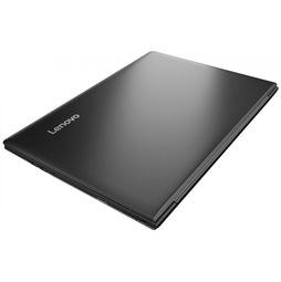 Ноутбук Lenovo Ideapad V310