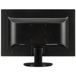 Монитор HP Europe 22KD