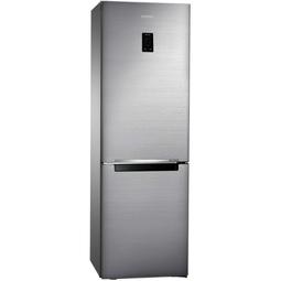 Холодильник Samsung RB33J3220SS/WT