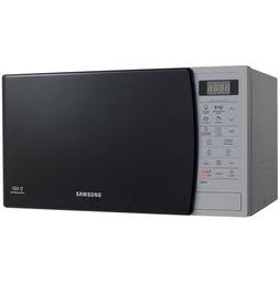 Микроволновая печь Samsung GE83KRS-1 Серый