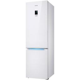 Холодильник Samsung RB37K63501L/WT