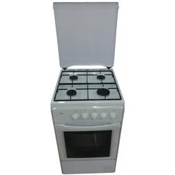 Газовая плита King (Flama) RG24033-W