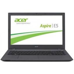Ноутбук Acer Aspire E5-573G Black