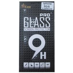 Защитная пленка A-Case (10000001982) на iPhone 5S