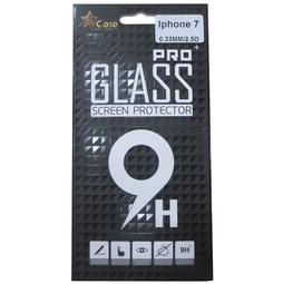 Защитная пленка A-Case (10000002708) на iPhone 7