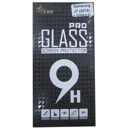 Защитная пленка A-Case (10000002346) на Samsung Galaxy J7 2016