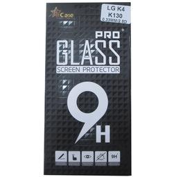 Защитная пленка A-Case (10000002340) на LG K130 K4