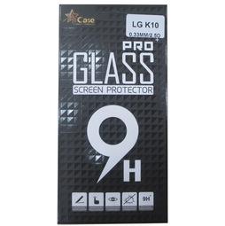 Защитная пленка A-Case (10000002342) на LG K430DS K10