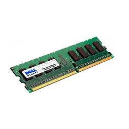 Оперативная память Dell 370-23455