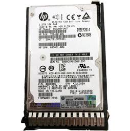 HDD диск HP 718162-B21