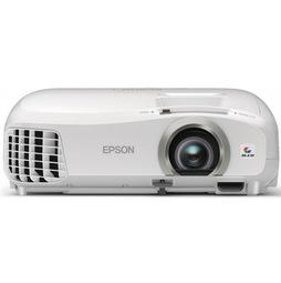 Проектор Epson EH-TW5300 V11H707040