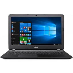 Ноутбук Acer ES1-533